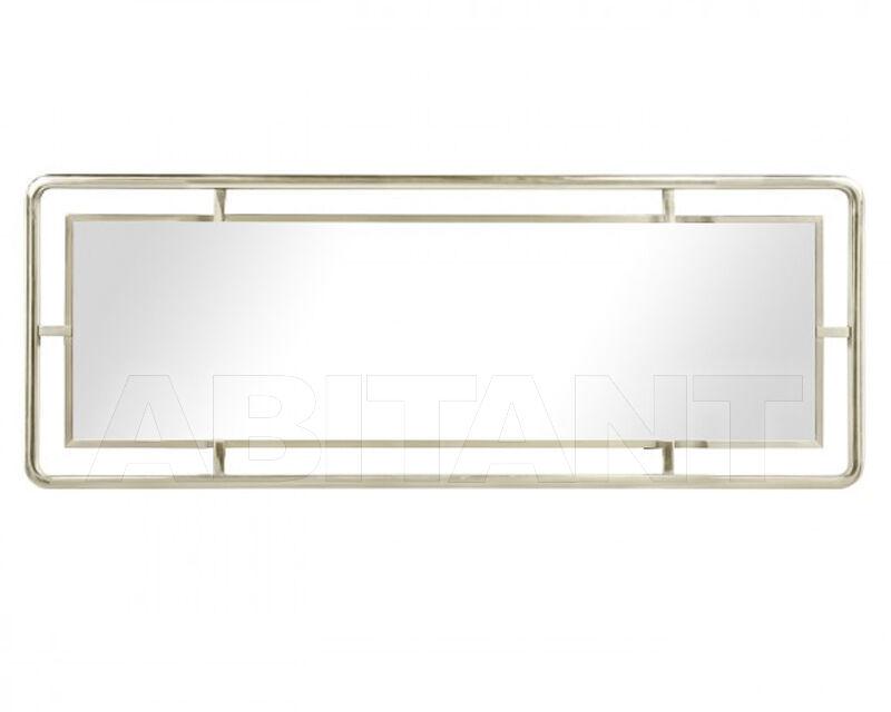 Купить Зеркало настенное Jonathan Charles Fine Furniture 2021 496023-STW