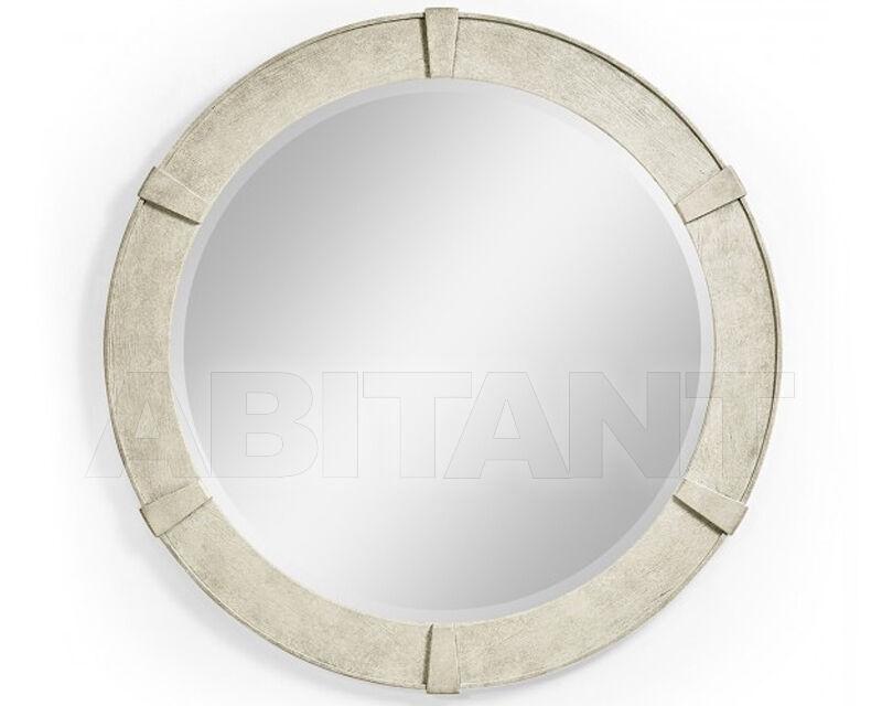 Купить Зеркало настенное Jonathan Charles Fine Furniture 2021 491006-DTW