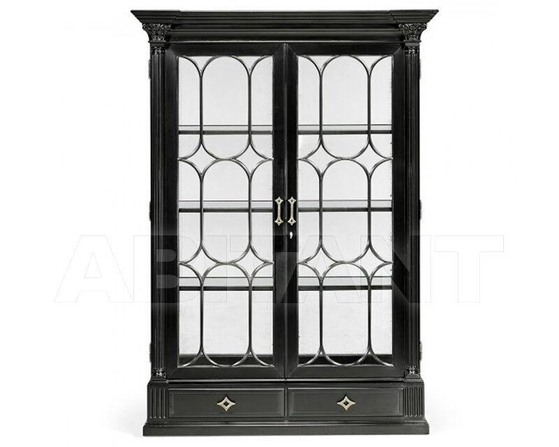 Купить Витрина Jonathan Charles Fine Furniture 2021 494554-PBL