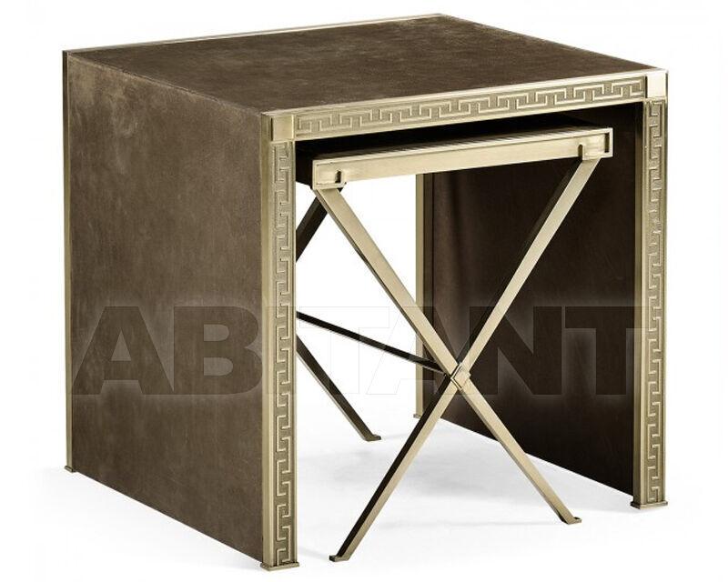 Купить Столик кофейный Jonathan Charles Fine Furniture 2021 496073-STC-L033