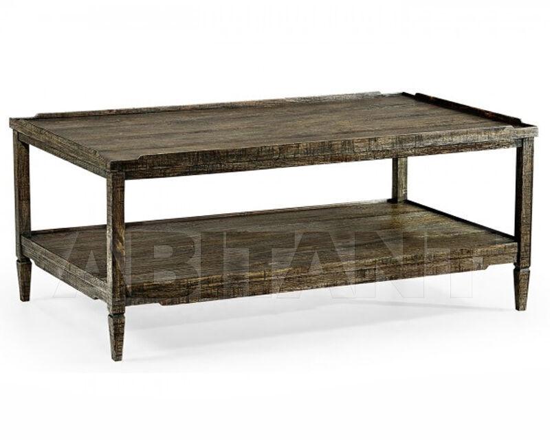 Купить Столик журнальный Jonathan Charles Fine Furniture 2021 491021-DTD