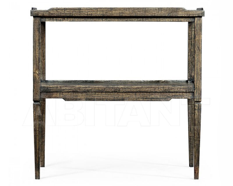 Купить Столик приставной Jonathan Charles Fine Furniture 2021 491020-DTD
