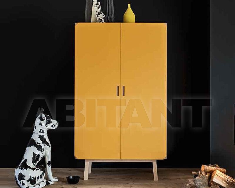 Купить Шкаф Alf Uno s.p.a. Vega PSV069