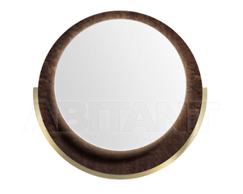 Купить Зеркало настенное Rondò Capital Collection 2021 PF.DEC.RND2.SP