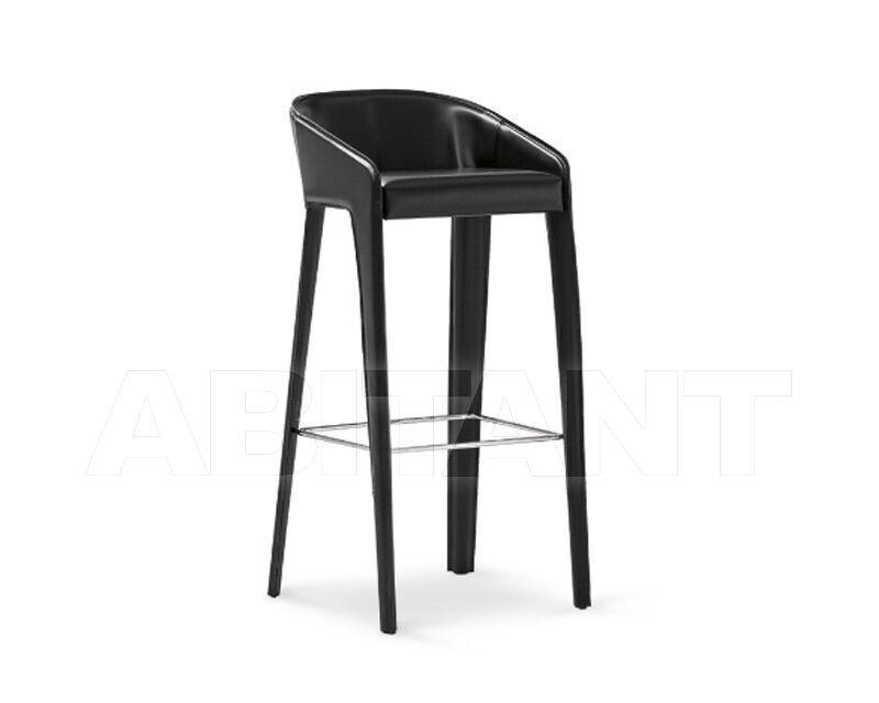 Купить Барный стул Lamina too Bonaldo 2021 DV77