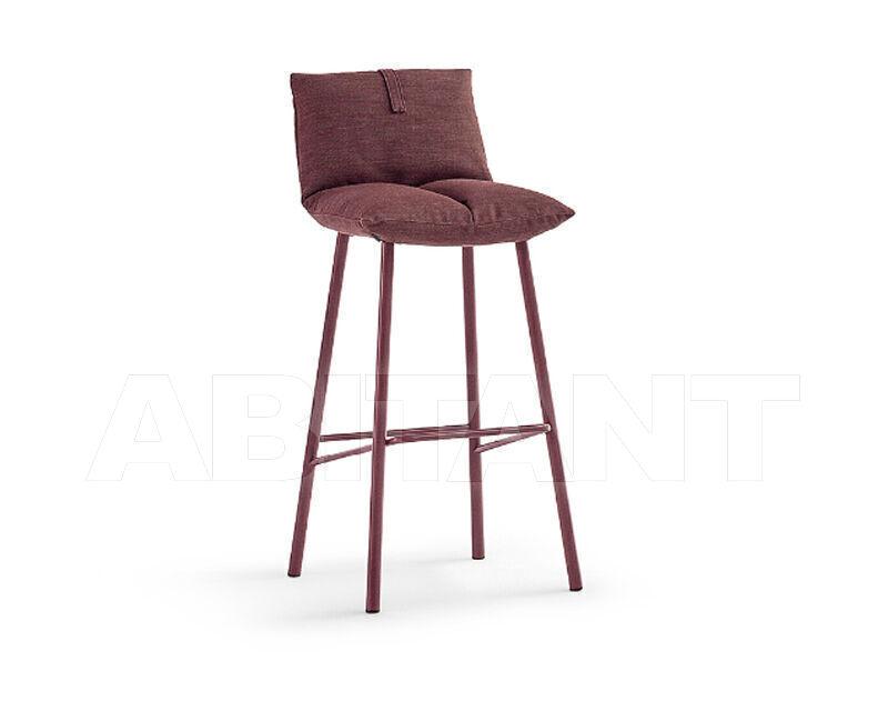 Купить Барный стул Pil too Bonaldo 2021 G1Ø5