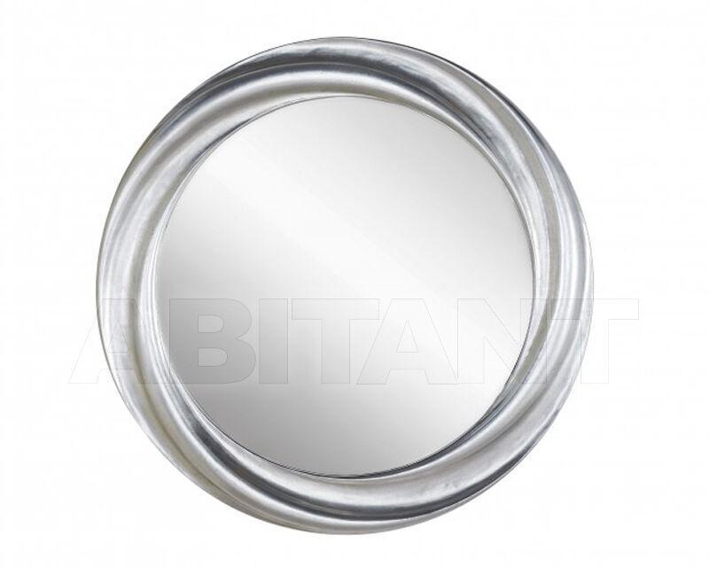 Купить Зеркало настенное HELICA Sevensedie  2021 0SP45