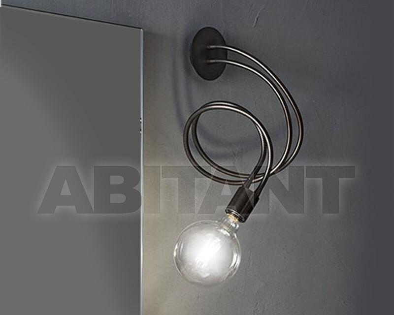 Купить Светильник настенный SNODO Cerasa CARTABIANCA AWF LC3 02