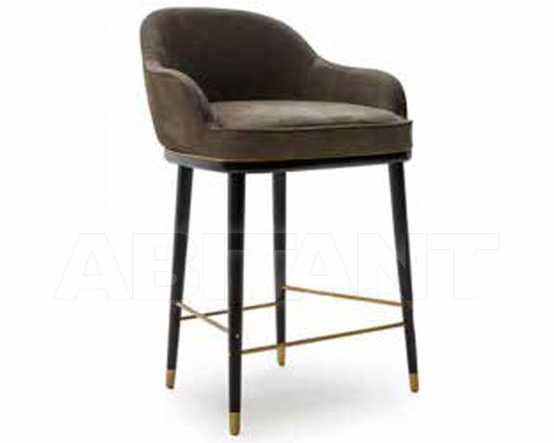 Купить Барный стул Ulivi Salotti srl 2021 INES Sgabello
