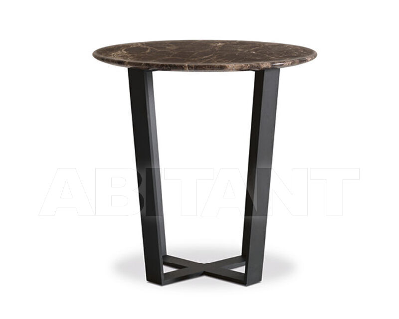 Купить Столик приставной Ulivi Salotti srl 2021 KIM COFFEE