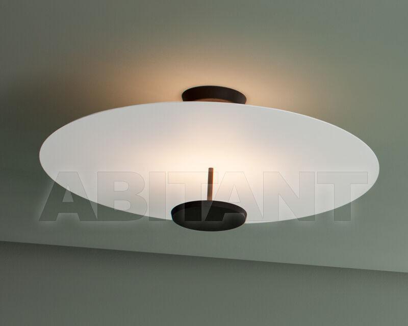 Купить Светильник Vibia Grupo T Diffusion, S.A. 2021 5926