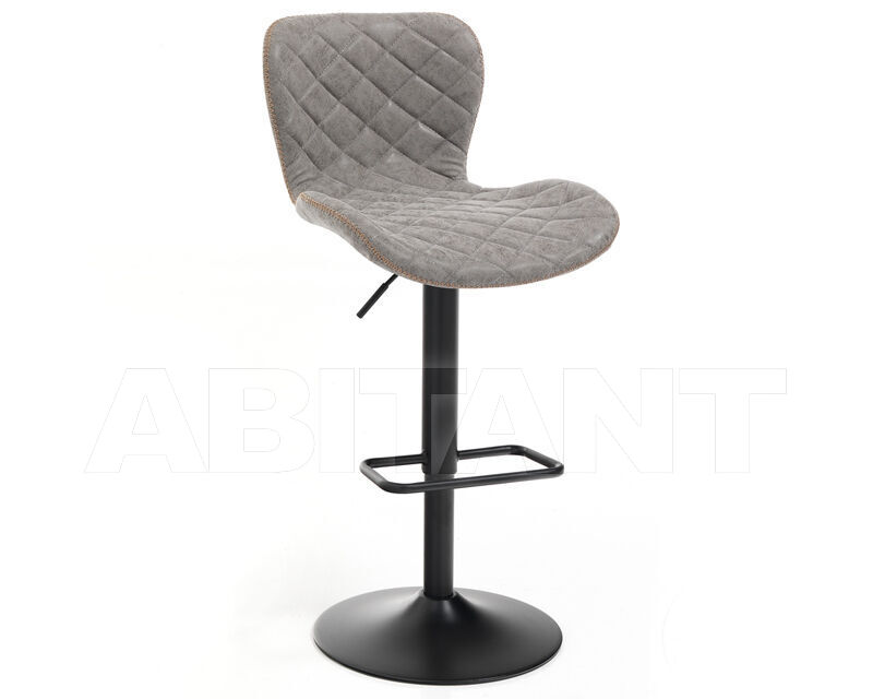 Купить Барный стул DIAMOND F.lli Tomasucci  2021 3673