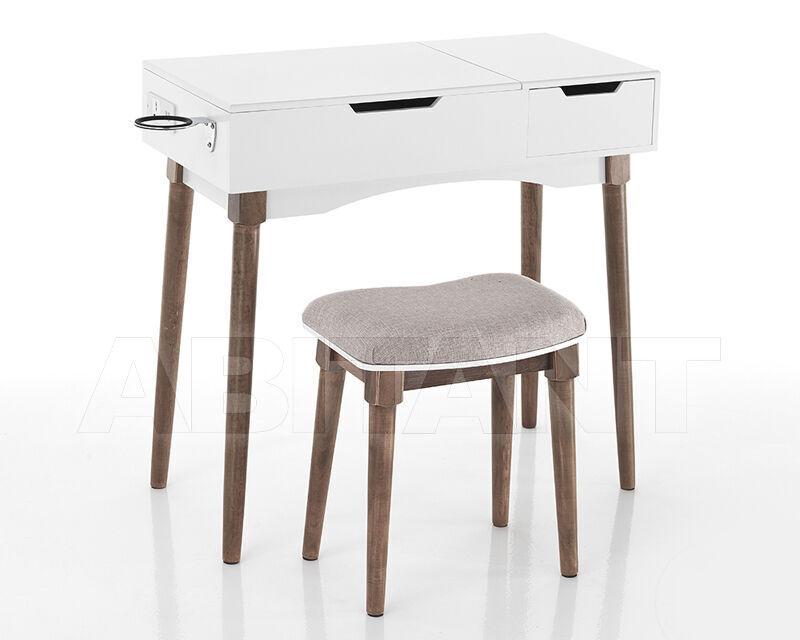 Купить Столик туалетный COFFER F.lli Tomasucci  2021 4119