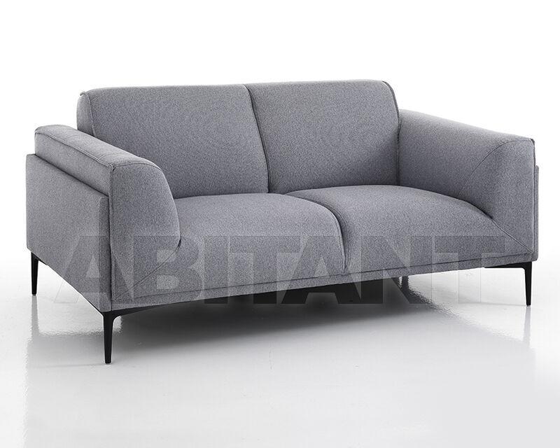 Купить Диван NADINE F.lli Tomasucci  2021 3726