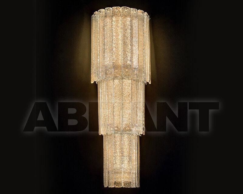 Купить Светильник настенный Masiero 2021 VE 1146 A4