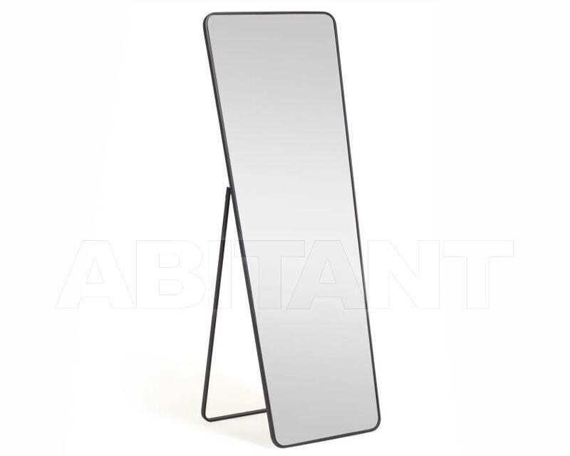 Купить Зеркало настенное Nyah  LaForma( ex Julia Group) 2021 102143