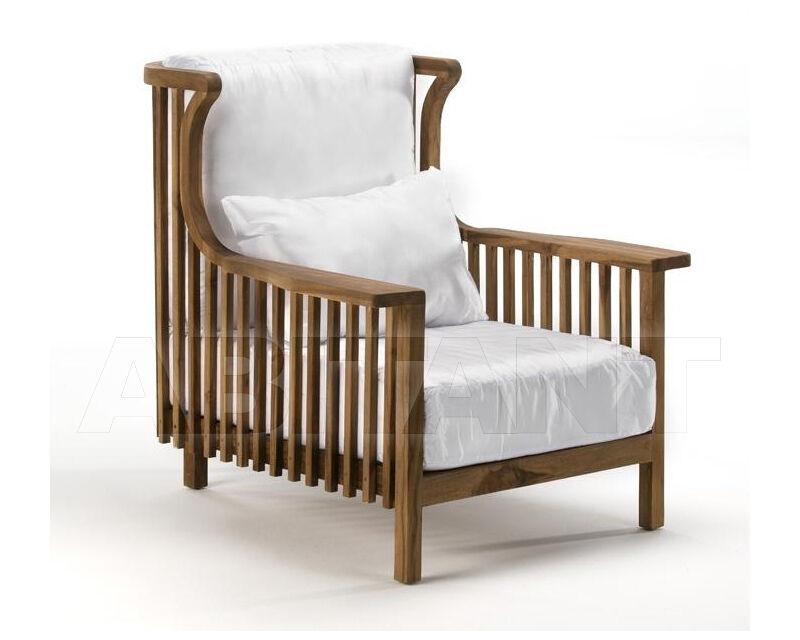 Купить Кресло Тhai Natura 2021 26439/00