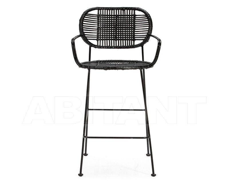 Купить Барный стул Тhai Natura 2021 29990/00