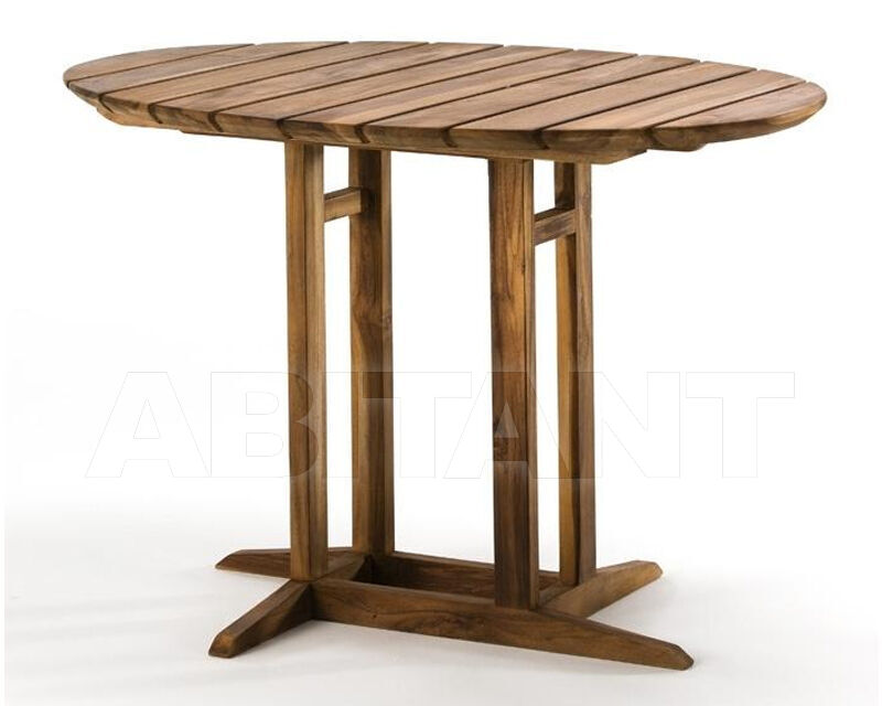 Купить Столик кофейный Тhai Natura 2021 26440/00
