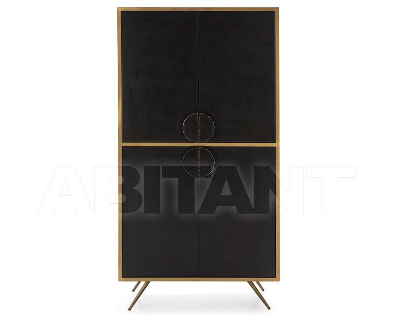 Купить Шкаф гардеробный Тhai Natura 2021 66598/00