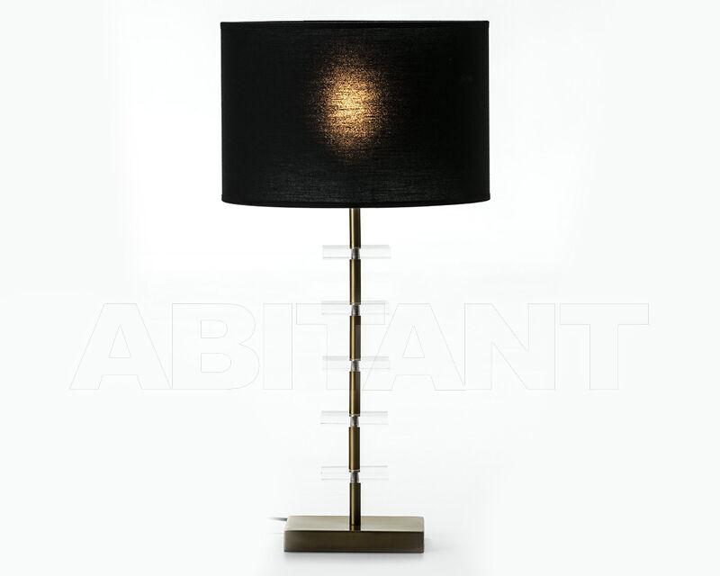Купить Лампа настольная Тhai Natura 2021 65798/00