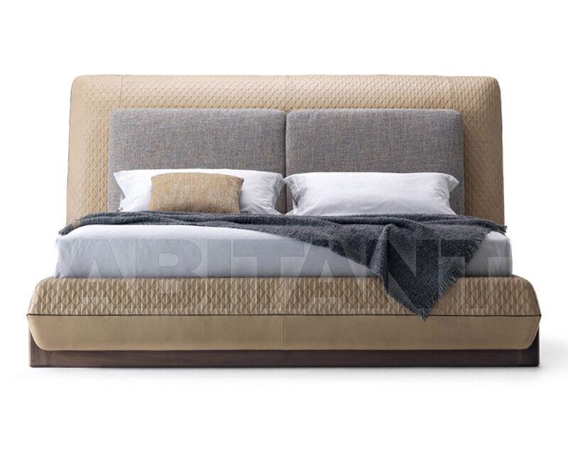 Купить Кровать Ceppi Style 2021 77077