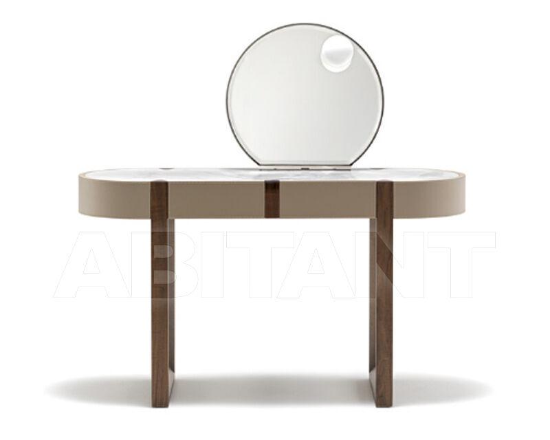 Купить Столик туалетный Ceppi Style 2021 77048