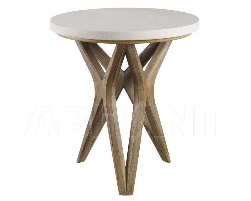 Купить Столик кофейный MARNIE Uttermost 2021 25437