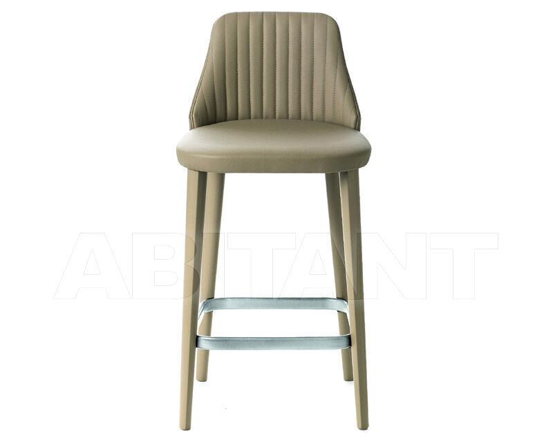 Купить Барный стул BREAK Bross Italia 2021 1540