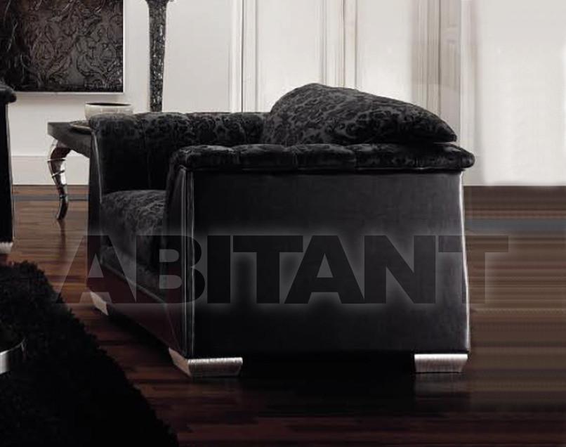 Купить Кресло Capital Collection Contemporary PF.CAP.TS.PL