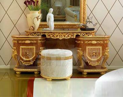 Купить Столик туалетный Socci Anchise Mobili Temptation 220 su