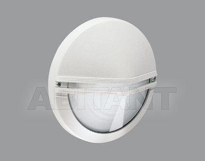 Купить Светильник Boluce Illuminazione 2013 9322.00X