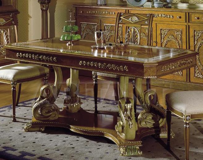 Купить Стол обеденный Asnaghi Interiors Diningroom Collection 205103
