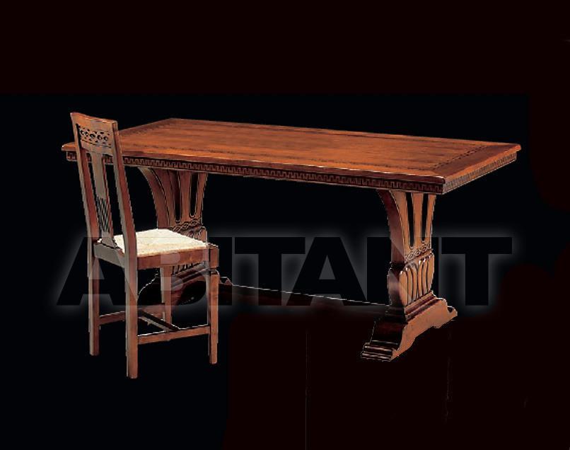 Купить Стол обеденный Arte Antiqua Tavoli E Sedie 175
