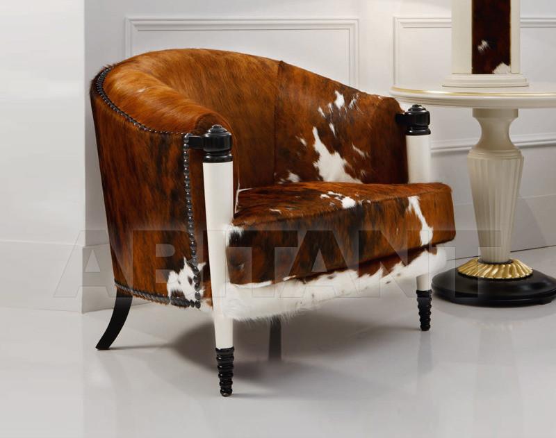 Купить Кресло Tecni Nova Loc 1262