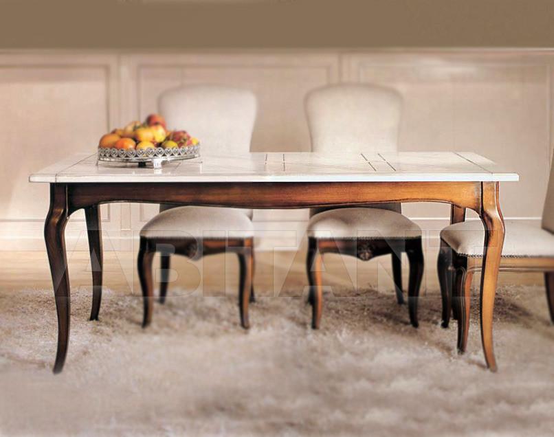 Купить Стол обеденный Grande Arredo 2013 DB20.64 R2P