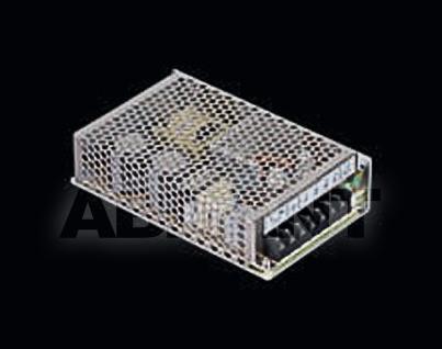 Купить Трансформатор Metal Spot Incassi L90107