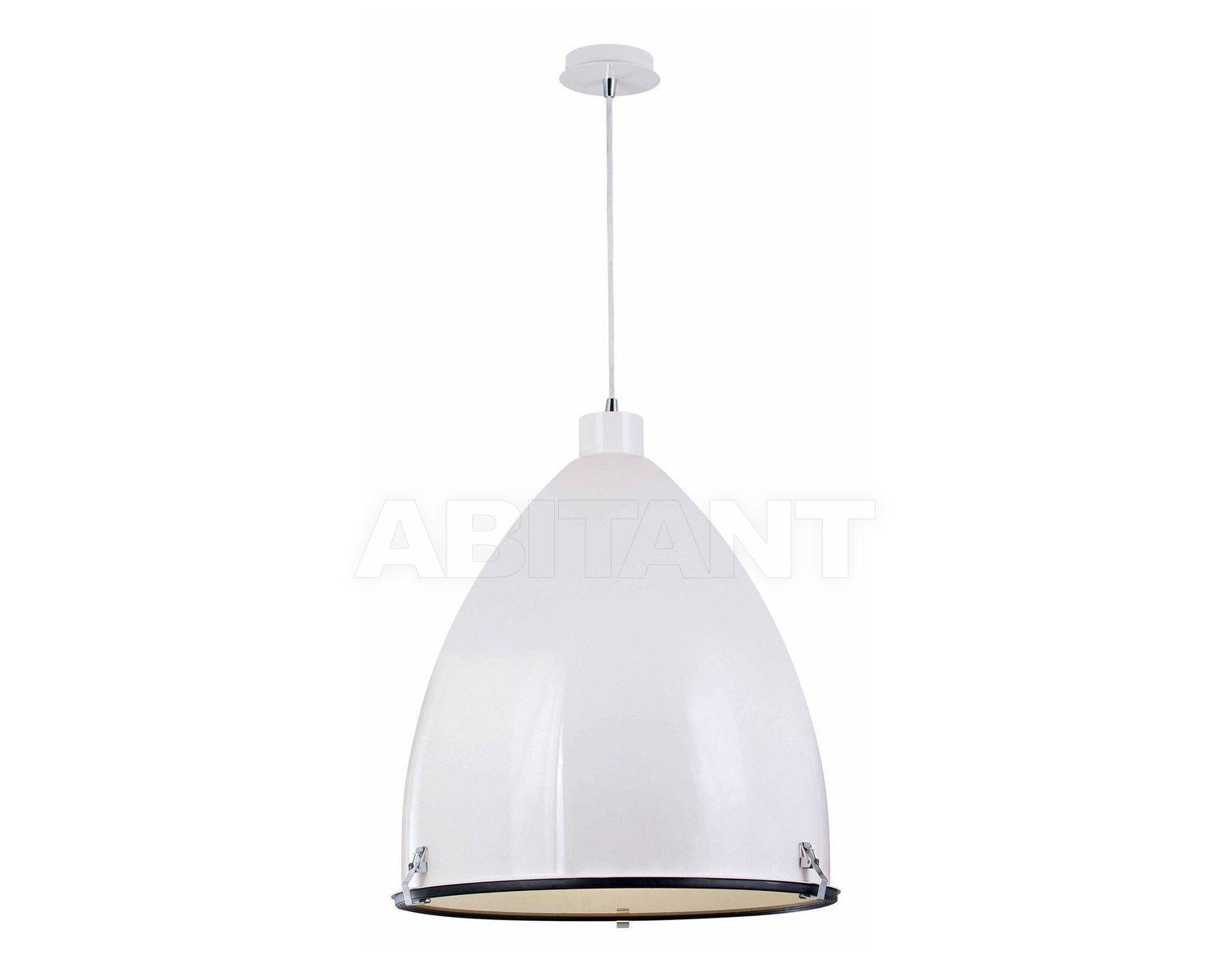 Купить Светильник LOFT Lucide  Modern 31416/50/31