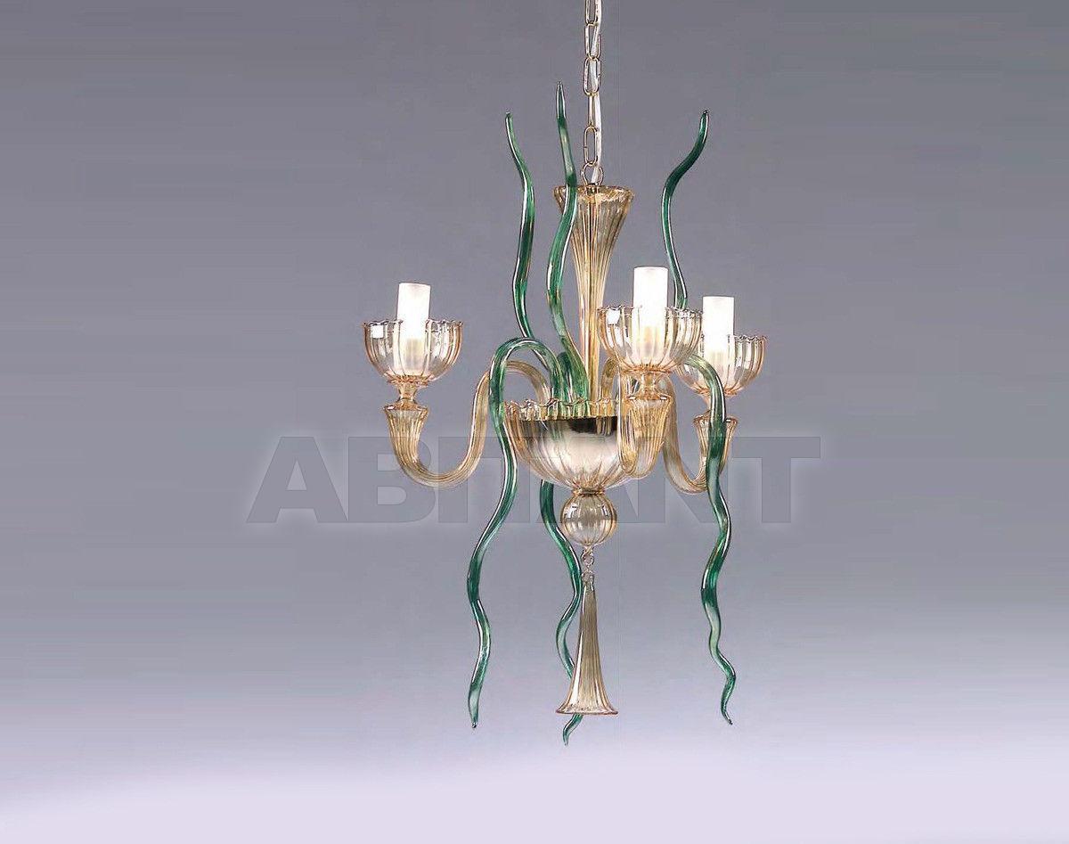 Купить Светильник Cangini & Tucci Lines Of Light 584.3L