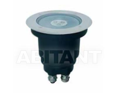 Купить Встраиваемый светильник RM Moretti  Esterni 5121LS3