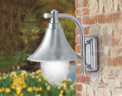 Купить Фасадный светильник RM Moretti  Esterni 9500.01