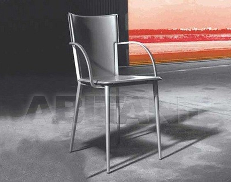 Купить Стул с подлокотниками Mobilsedia Inglese 2007 camilla armchair