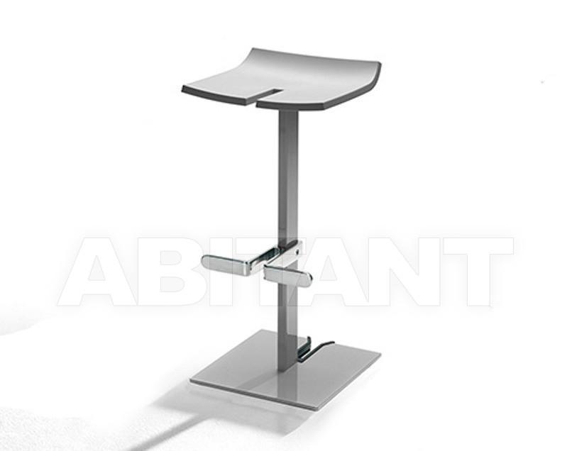 Купить Барный стул Enea 2013 2600 2