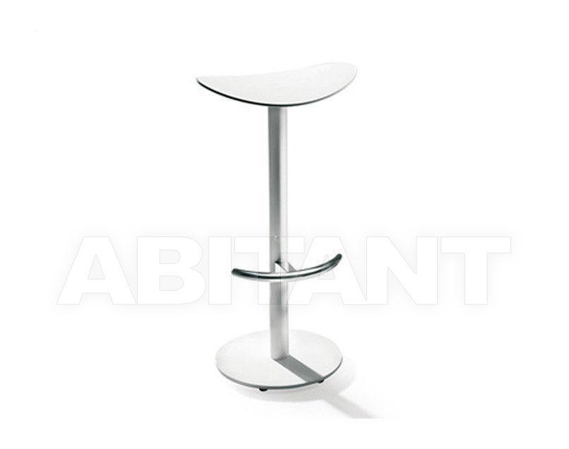 Купить Барный стул Enea 2013 2004