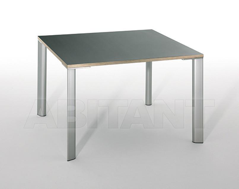 Купить Стол обеденный Enea 2013 2409 2
