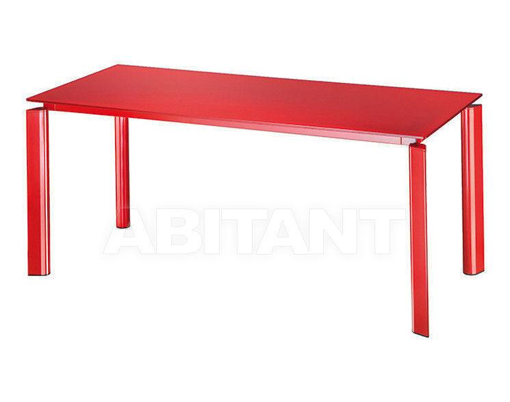 Купить Стол обеденный Enea 2013 2407 3