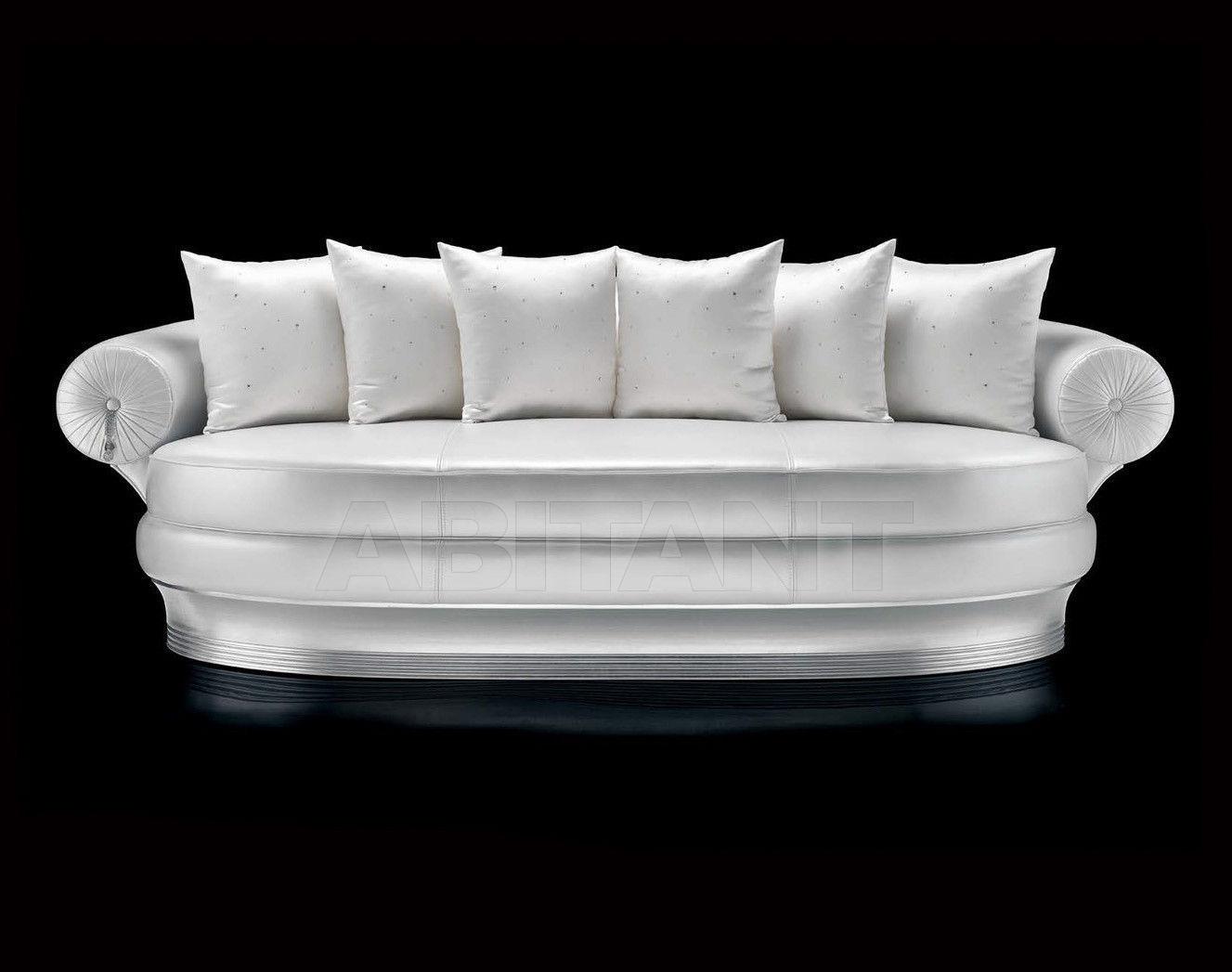 Купить Диван Beby Group Velvet Sitting Room 0150V02
