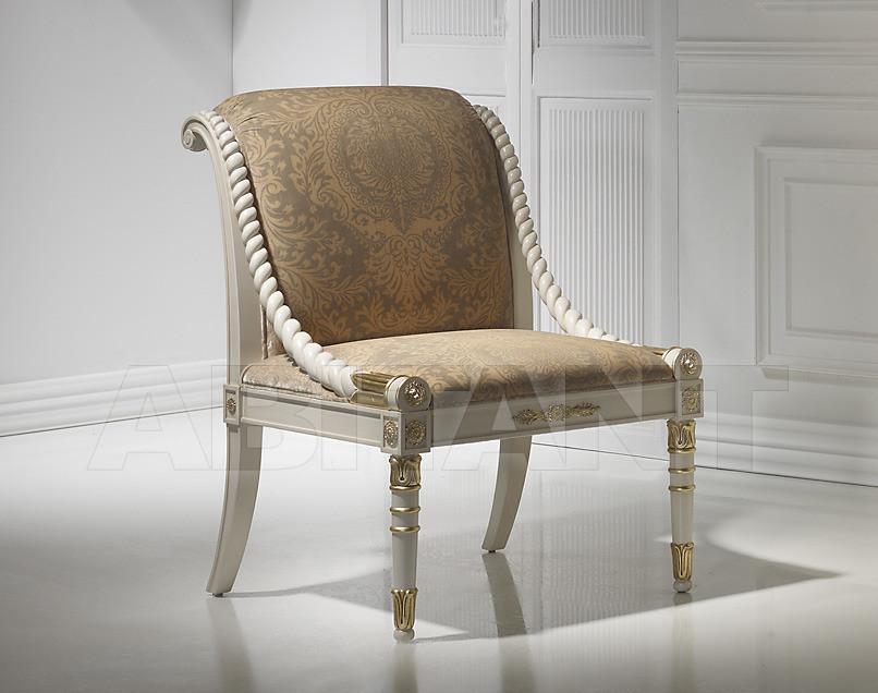 Купить Стул Soher  Classic Furniture 4113 C-OF