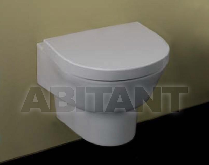 Купить Унитаз подвесной Keramag Flow 207900