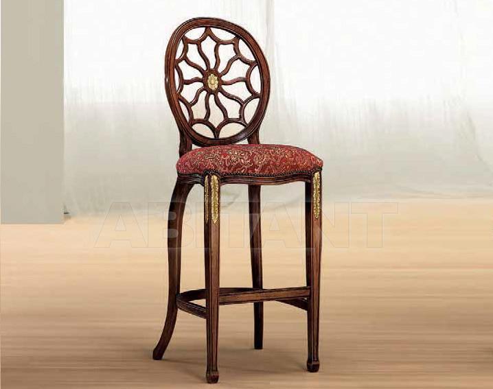 Купить Барный стул Spider Morello Gianpaolo General Catalogue 1103/N